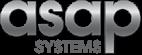 Inventory System – Stock Return Transaction – Video Training