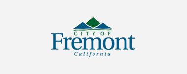 Fremont Fire Department