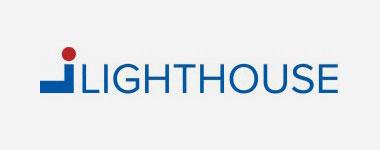 Lighthouse Instruments