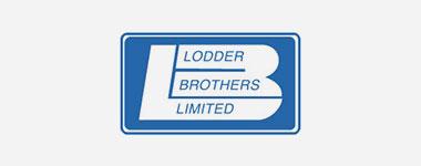 Lodder Brothers Ltd