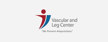 Vascular and Leg Center