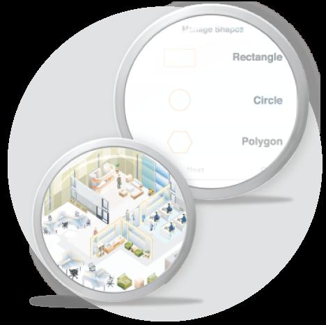 asset tracking layout image1