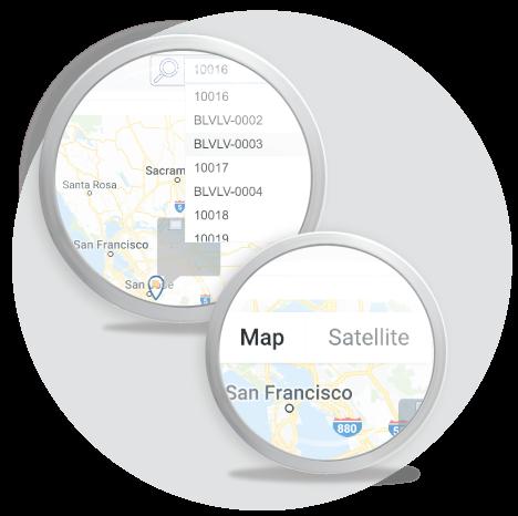 asset tracking layout image2