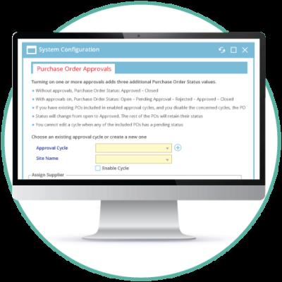 asset tracking order management image1