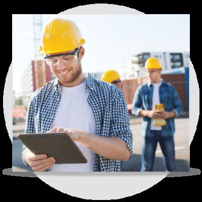 inventory asset tracking energy image1