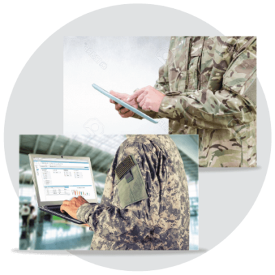 inventory-asset-tracking-military-image