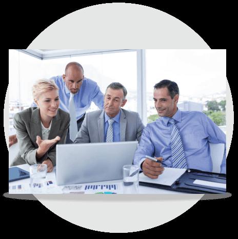 inventory asset tracking partner image