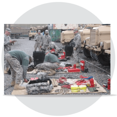 asset-tracking-army-military-image1