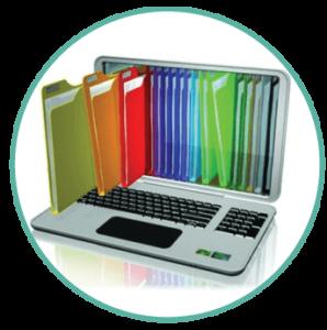 asset tracking education image4
