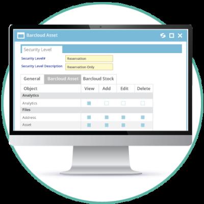 asset tracking reservation image2