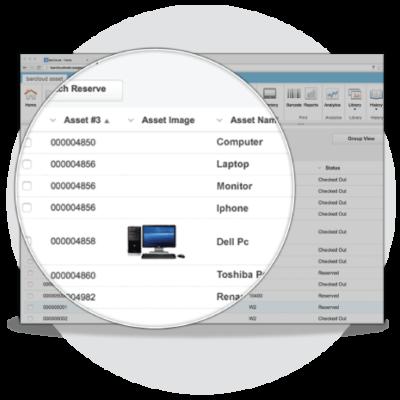 asset tracking reservation image6