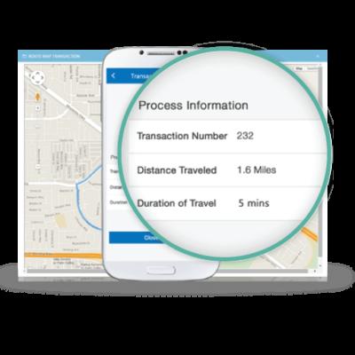 asset tracking routing image4