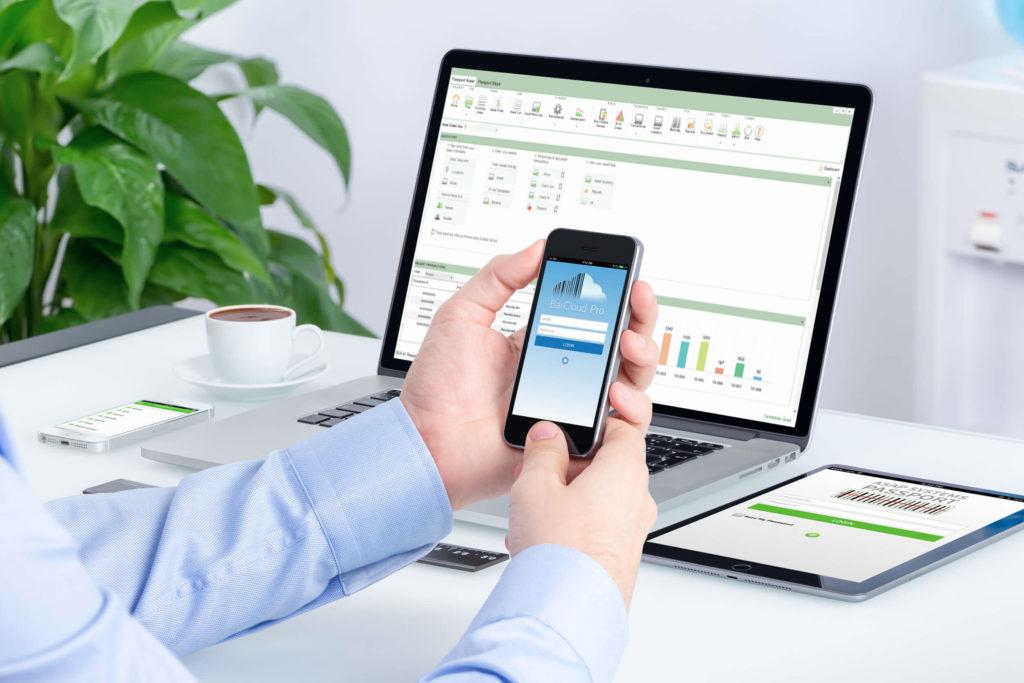 asset tracking system image1