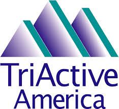 inventory asset tracking testimonials logo10