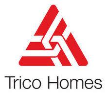 inventory asset tracking testimonials logo7