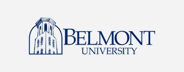 Belmont University School of Nursing