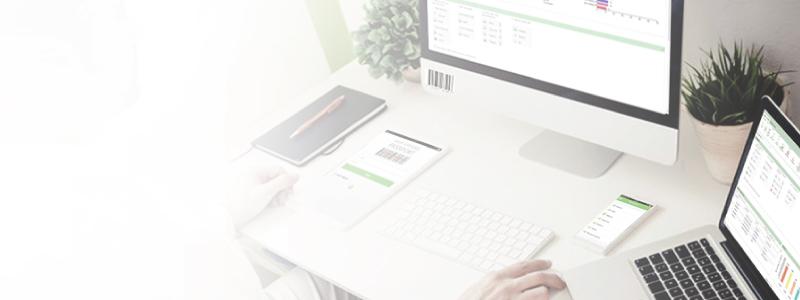asset tracking barcode banner1