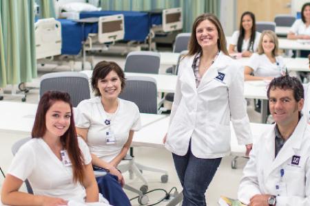 asset tracking education nursing medical school banner1