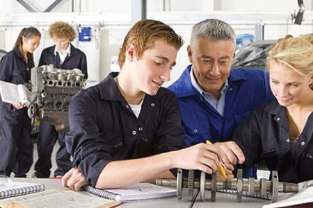 asset tracking education trade school banner1