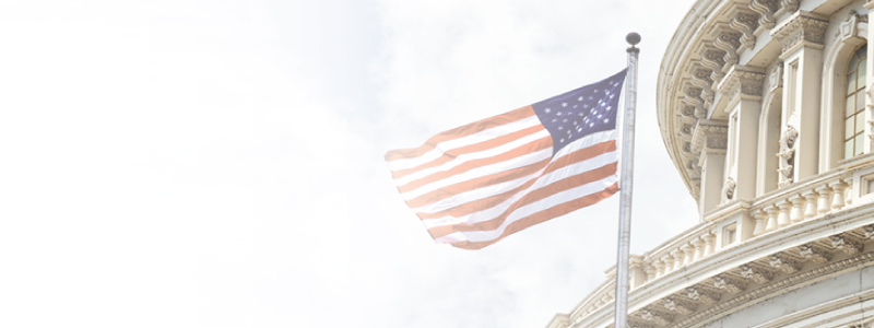 asset tracking government federal banner1