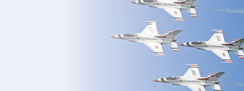 asset tracking military air force banner1