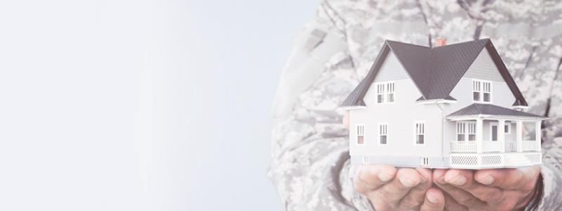 asset tracking military bachelor housing banner1