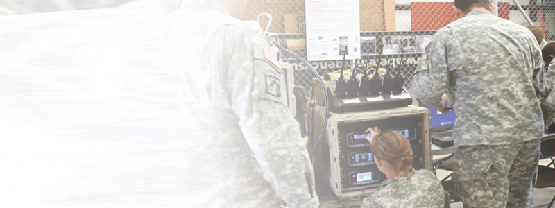 asset tracking military national guard banner1