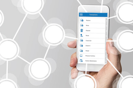 asset tracking mobile app banner1