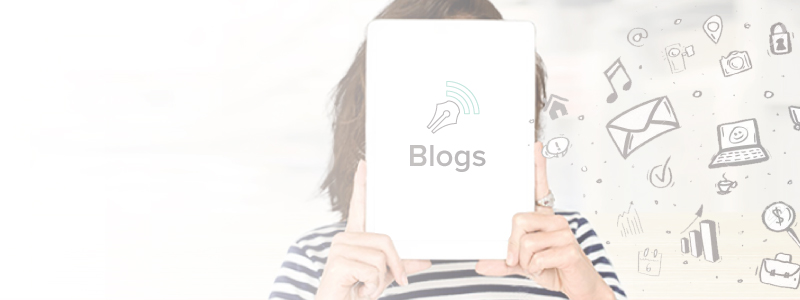 inventory asset tracking blog banner1
