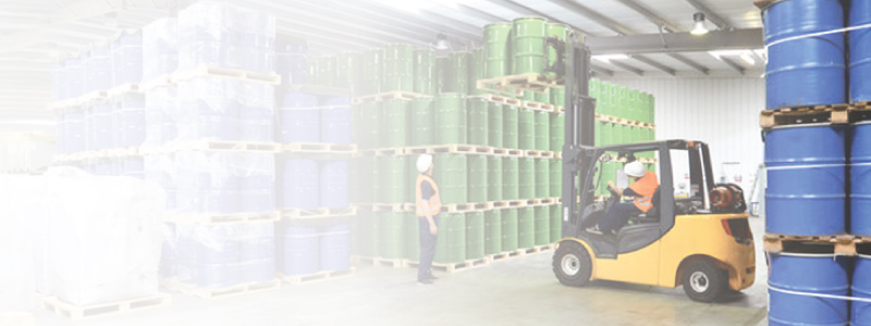 inventory asset tracking chemicals banner1