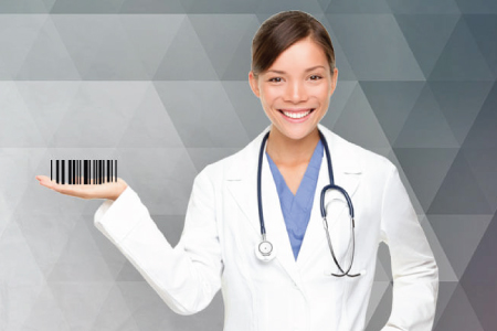 inventory asset tracking healthcare banner1