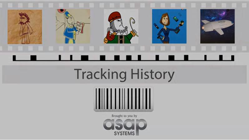 inventory-asset-tracking-history-v088