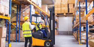 Why is an Inventory Management System a Reliable Tool?