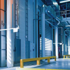 Why your warehouse needs an Asset Inventory Management System