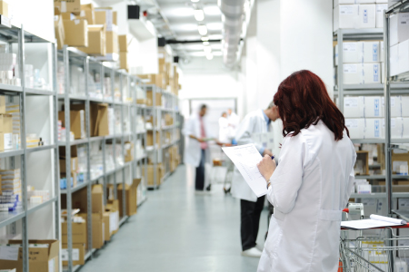 inventory asset tracking medical supplies banner1