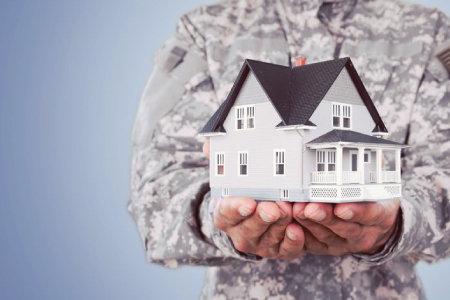 inventory military bachelor housing banner1