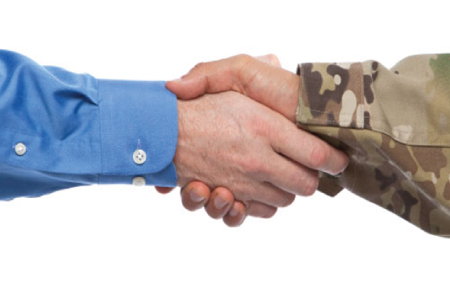 inventory military contractors banner1