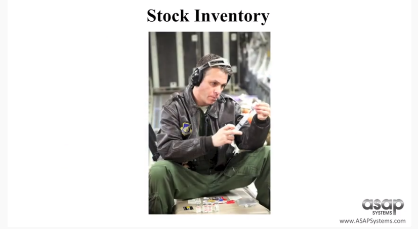 inventory-asset-tracking-military-v070