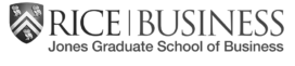 inventory asset tracking education logo1
