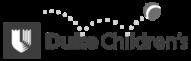 inventory asset tracking education logo10