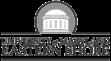 inventory asset tracking education logo12
