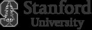 inventory asset tracking education logo3