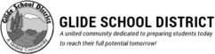 inventory asset tracking education logo7
