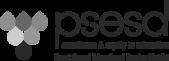 inventory asset tracking education logo9