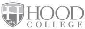 inventory asset tracking education university logo1
