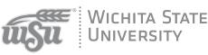 inventory asset tracking education university logo2
