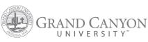 inventory asset tracking education university logo5