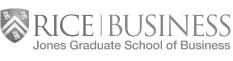 inventory asset tracking education university logo8
