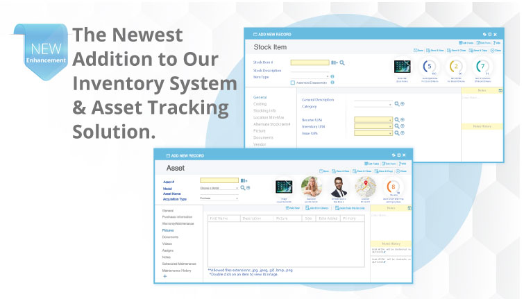 inventory asset tracking image123