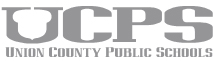 inventory asset tracking schools logo11
